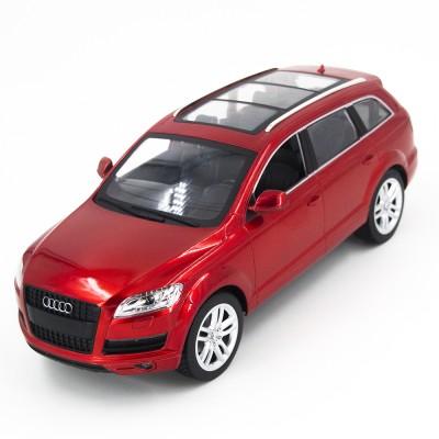 Радиоуправляемая машина MZ Audi Q7 1:14 - 2031