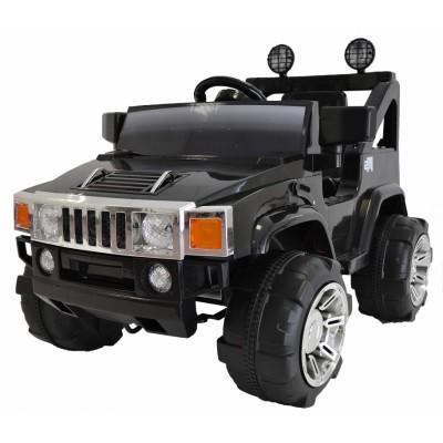 Радиоуправляемый детский электромобиль Hummer 12V - A-26