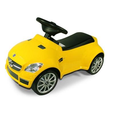 Детская машинка-каталка Rastar 82300 Mercedes-Benz SLK 55 AMG - 82300