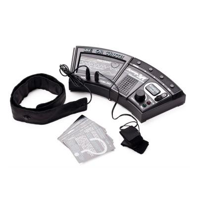 Игрушечный детектор лжи Eastcolight - 9825