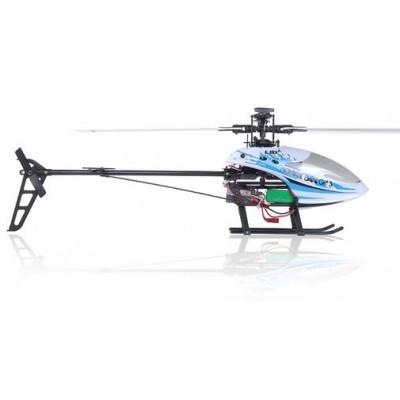 Радиоуправляемый вертолет E-sky Honey Bee V2 CP3 - 2.4G - 004432