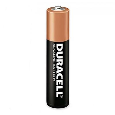 Батарейка Duracell AAA LR03 - LR-03