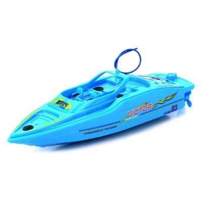Радиоуправляемые катера с надувным бассейном - 3392B