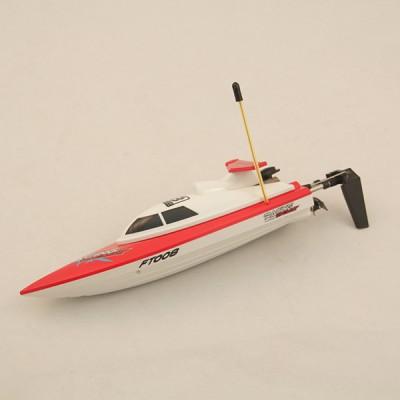 Радиоуправляемый катер Fei Lun High Speed Boat - FT008