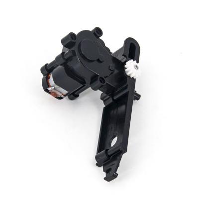 Механизм складывания для робота JiaQi TT671
