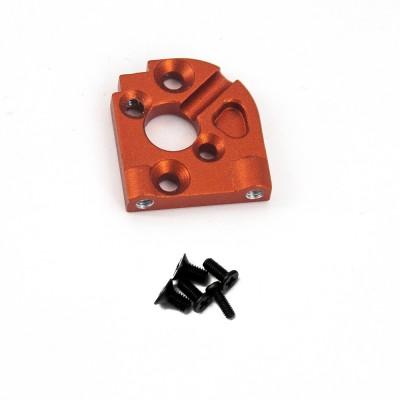 Алюминиевое крепление мотора HSP - 580005