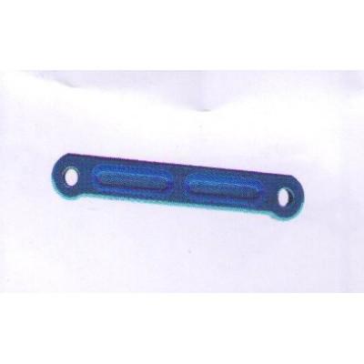 Алюминиевая тяга HSP - 122034