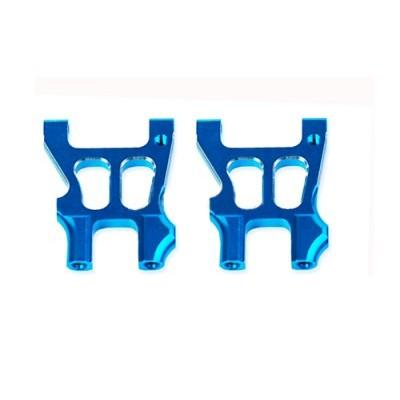 Алюминиевые рычаги HSP - 02142 / 122021
