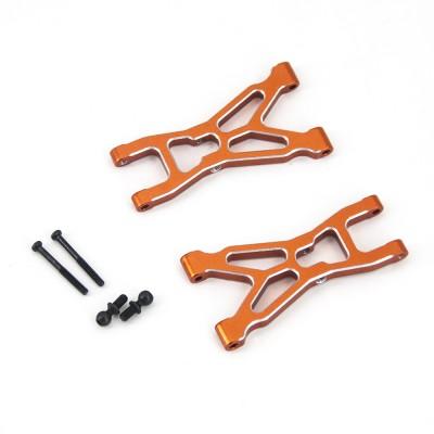 Алюминиевые задние нижние рычаги HSP - 580020