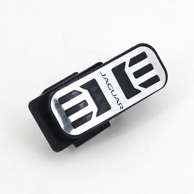 Педаль газа для электромобиля DMD-218 - DMD-051