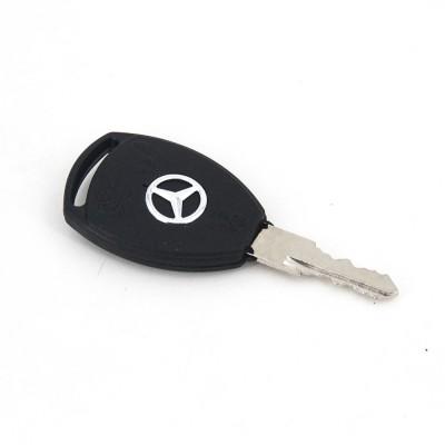 Ключ для электромобиля DMD-178 - DMD-031