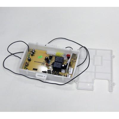 Контроллер Rastar - 81200-4