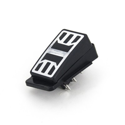 Педаль газа для электромобиля DMD - DMD-050