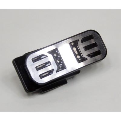 Педаль газа для электромобилей DMD - DMD-001