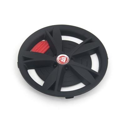 Колпак колеса для электромобилей DMD-238 - DMD-092