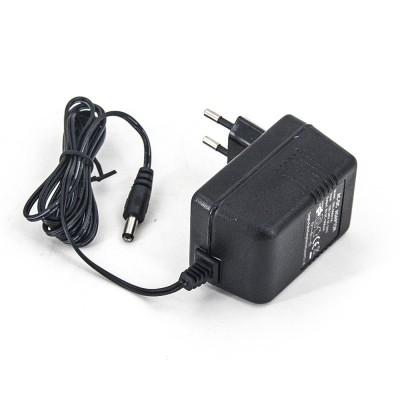 Зарядное устройство AC-DC Adaptor 6V 1000 mAh - ZNL-D060100