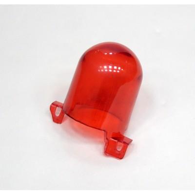 Сигнальная лампа для трактора электромобиля JiaJia - JJ011