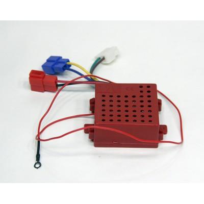 Контроллер 12V для электромобилей JiaJia - JJ001