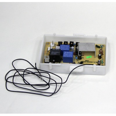 Контроллер Rastar 12V для 81400 82100 27MHz - RAS-81400-4