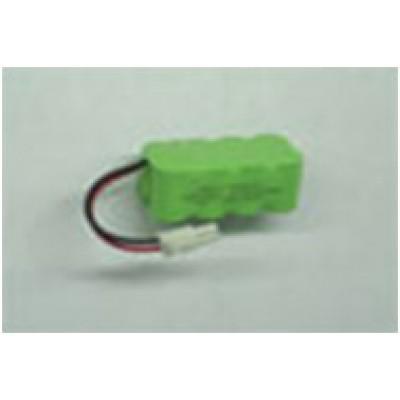 Аккумулятор Art-tech 3F011