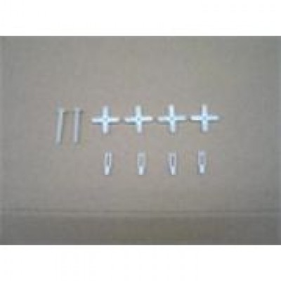 Комплект пластиковых запчастей Art-tech - 54041