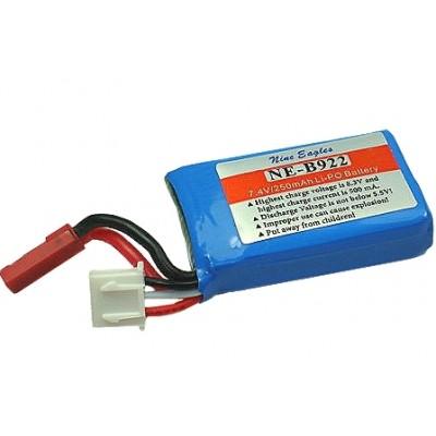 Аккумулятор - NE4771004