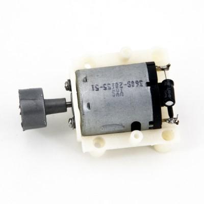 Основной мотор для корабля HengTai 2878A - 2878A-03