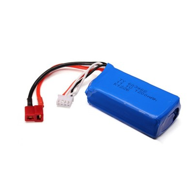 Аккумулятор WLtoys 11.1V 1200 mAh - WL915-46