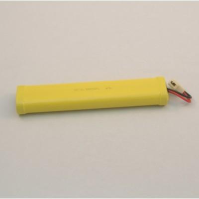 Аккумулятор - 7006-8