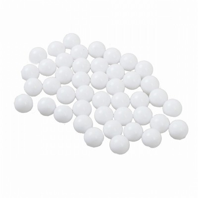 Пульки для стрельбы HouseHold - HH-014
