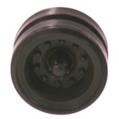 Передние колеса Heng Long - 39-007