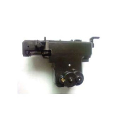 Механизм для стрельбы - 3818-021