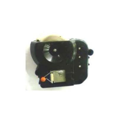 Механизм для изменения угла ствола Heng Long - 3818-022