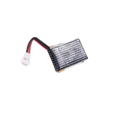 Аккумулятор 3.7V 240 mAh для квадрокоптера Hubsan H107L - H107-A05