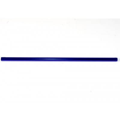 Алюминиевая хвостовая балка Belt CP V2 - EK1-0423L