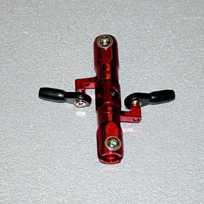 Аллюм. держатели хвостовых лопастей Art-tech 42071