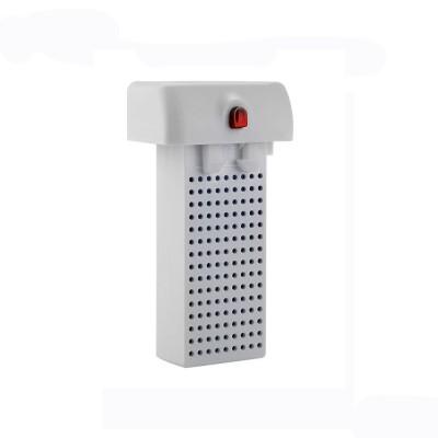 Аккумулятор Li-Po 7.4v 2000 mAh - X8SW-10