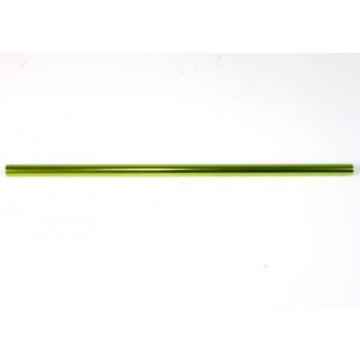 Балка хвостовая (зеленая) Belt CP V2 - EK1-0423G