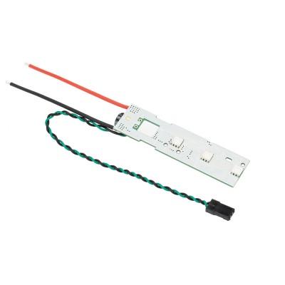 Cветодиодная подсветка - V303-011