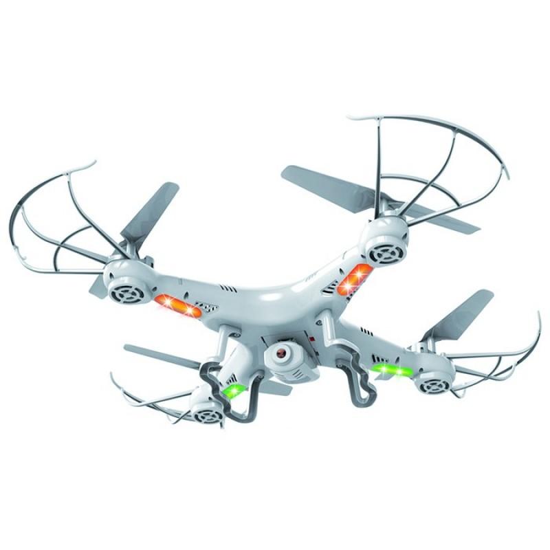 Квадрокоптеры с камерой в гомеле держатель планшета combo на avito