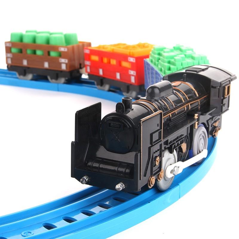 Картинки по запросу железная дорога 3910-3