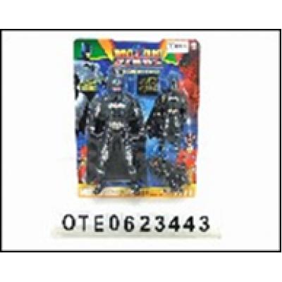 Игровая фигурка Бэтмен