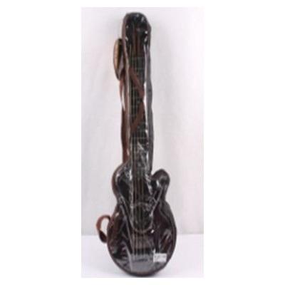 Игрушка Струнная гитара в чехле