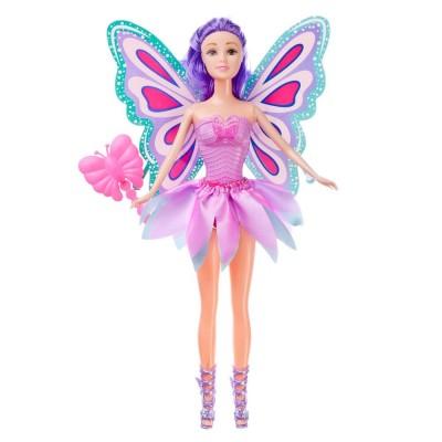 Кукла Anlily Волшебная фея
