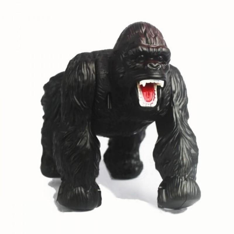 Картинки по запросу робот горилла