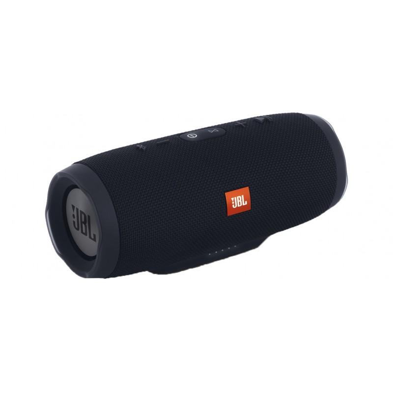 Колонка Bluetooth беспроводная HP S6500 Black BT Wireless Speaker (N5G09AA)