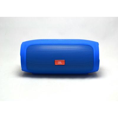 Колонка bluetooth JBL Charge 4 / цвета в ассортименте