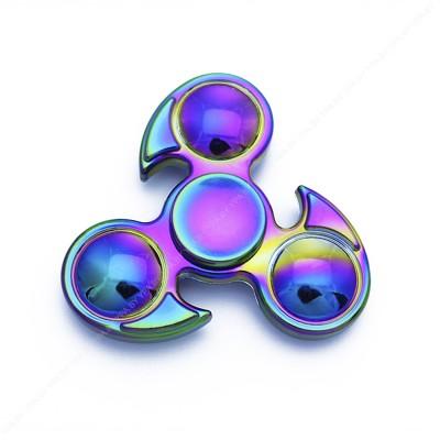 Spinner хамелеон PREMIUM-31
