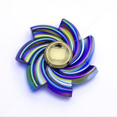 Spinner хамелеон PREMIUM-32
