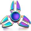 Spinner хамелеон PREMIUM-3